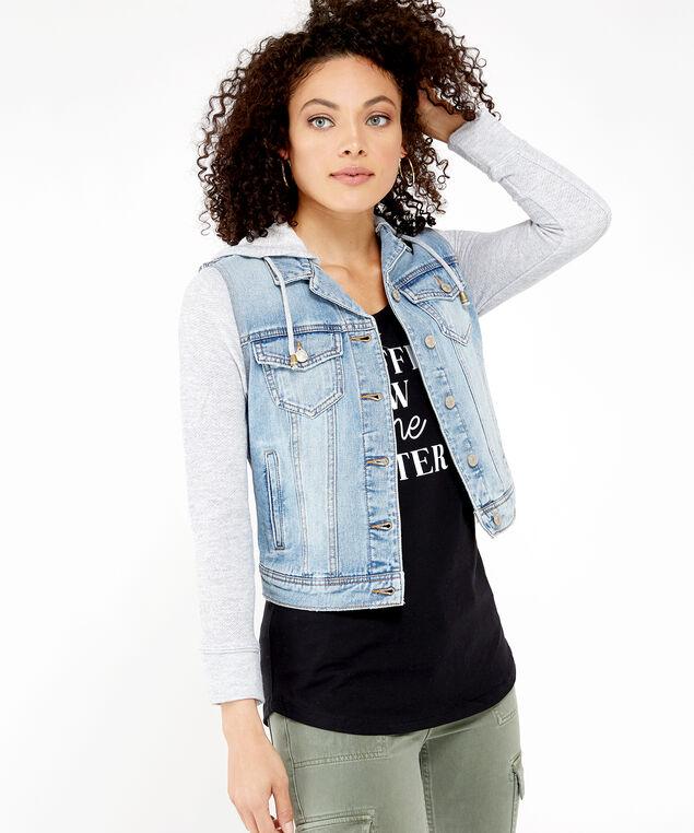 denim jacket ra125, MSW, hi-res