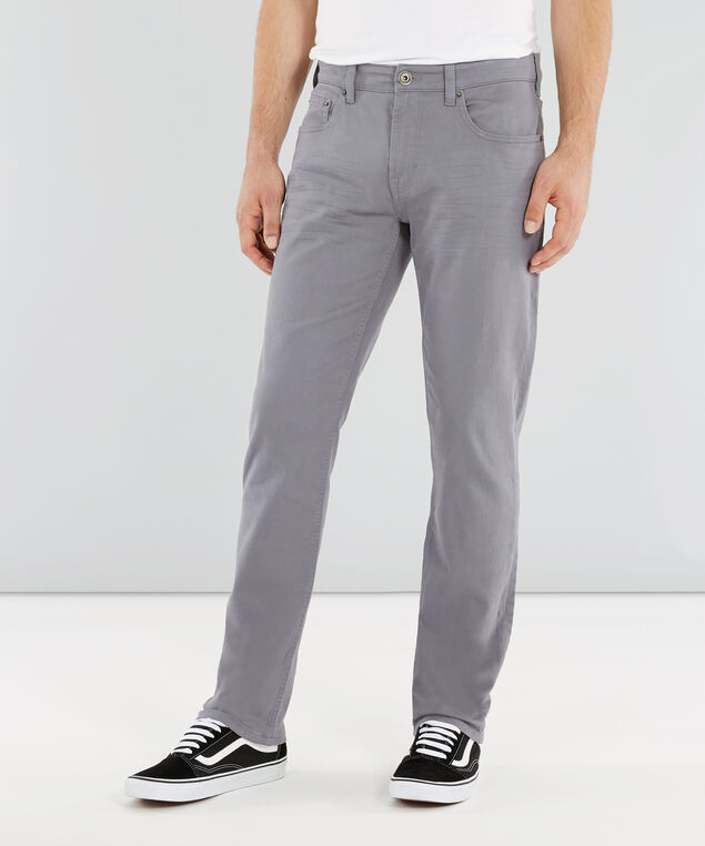 jackson light grey, , hi-res