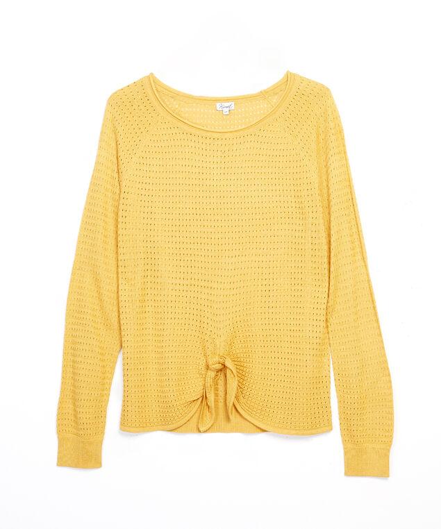 colette, Yellow, hi-res