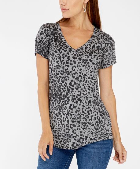 paige f19, grey leopard print, hi-res