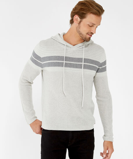 ryan sweater, SILVER, hi-res