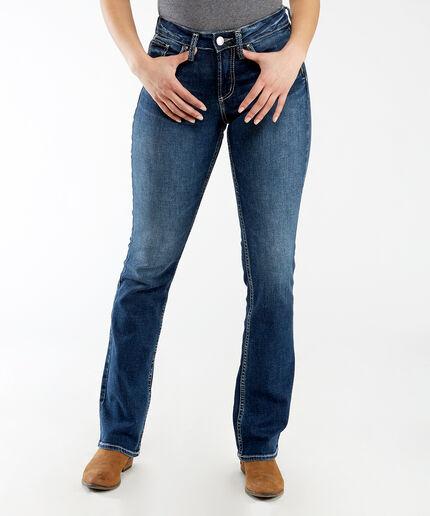 https://www.bootlegger.com/dw/image/v2/AANE_PRD/on/demandware.static/-/Sites-product-catalog/default/dwaaef11bc/images/bootlegger/women/jeans/2800l93616edk315suki_1.jpg?sw=460&sh=516&sm=fit