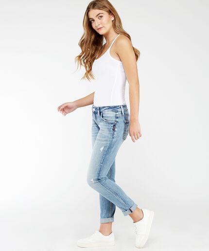 https://www.bootlegger.com/dw/image/v2/AANE_PRD/on/demandware.static/-/Sites-product-catalog/default/dwabd7e23d/images/bootlegger/women/jeans/2800l27107ssx283boyf_1.jpg?sw=460&sh=516&sm=fit