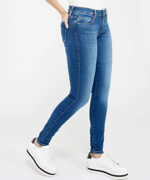 wholesale outlet first look performance sportswear Shop Women's Jeans in Canada | Bootlegger