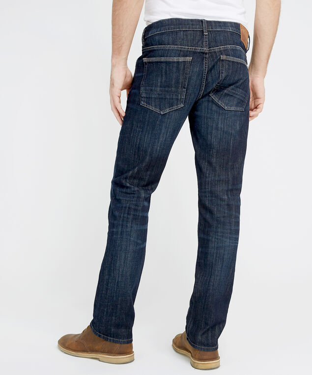 slim straight dsw444, , hi-res