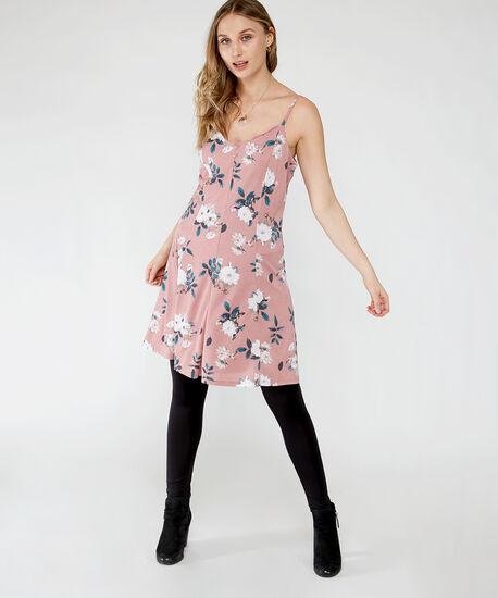 dottie, Rose carnation, hi-res
