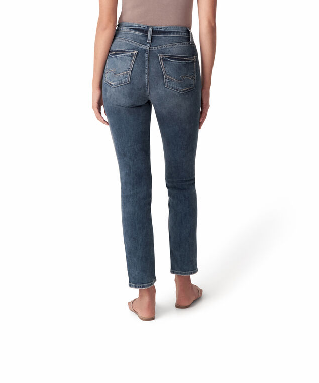 avery jeans epx314 - wb,