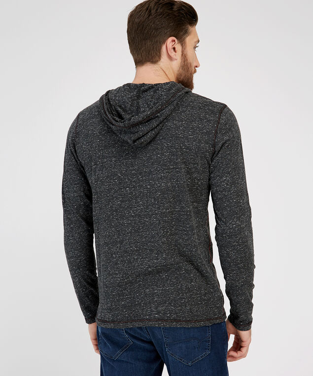 johnny graphic henley, CHARCOAL, hi-res