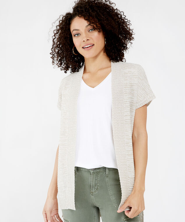 530e32ca916e Sweaters for Women | Cardigans & Popovers | Bootlegger