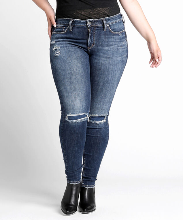 d61b3949d3ac Plus Sized Clothing and Jeans | Bootlegger Jeans