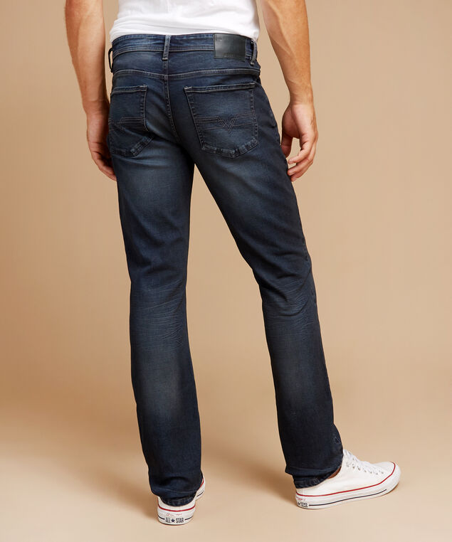 slim straight dsw439, , hi-res
