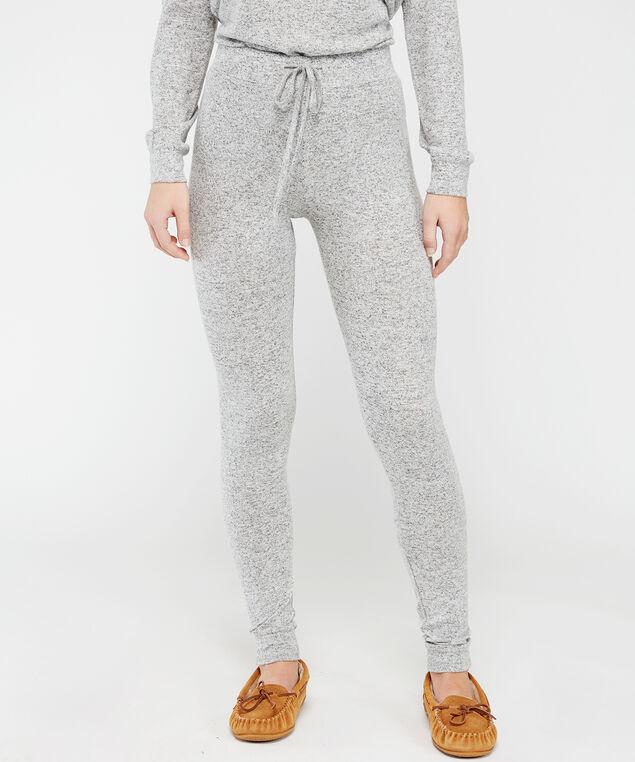 laze legging h20, Grey