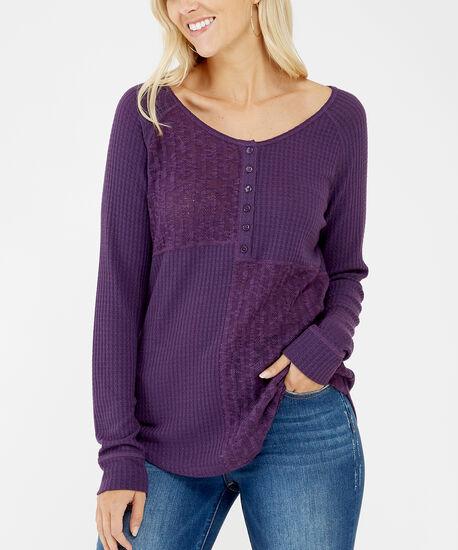 audrey, Purple velvet, hi-res
