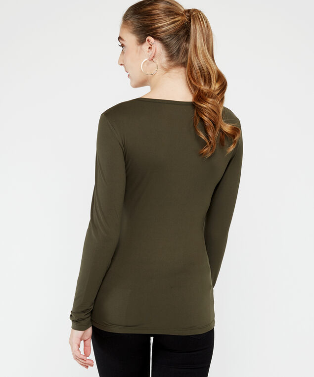 super soft jersey - wb, Jade