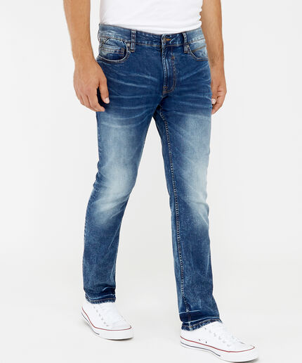 https://www.bootlegger.com/dw/image/v2/AANE_PRD/on/demandware.static/-/Sites-product-catalog/default/dwbe66d8ca/images/bootlegger/men/jeans/1144135164baru_1.jpg?sw=460&sh=516&sm=fit