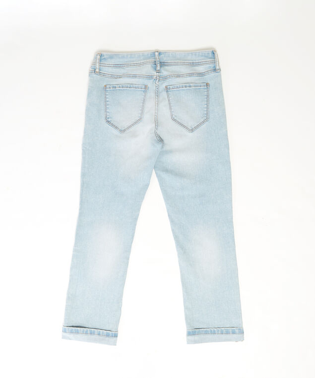 denim capri lsw s20, , hi-res