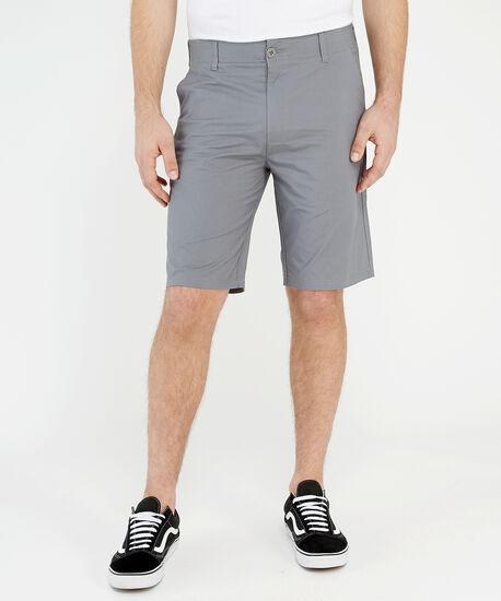 shep solid, Grey, hi-res