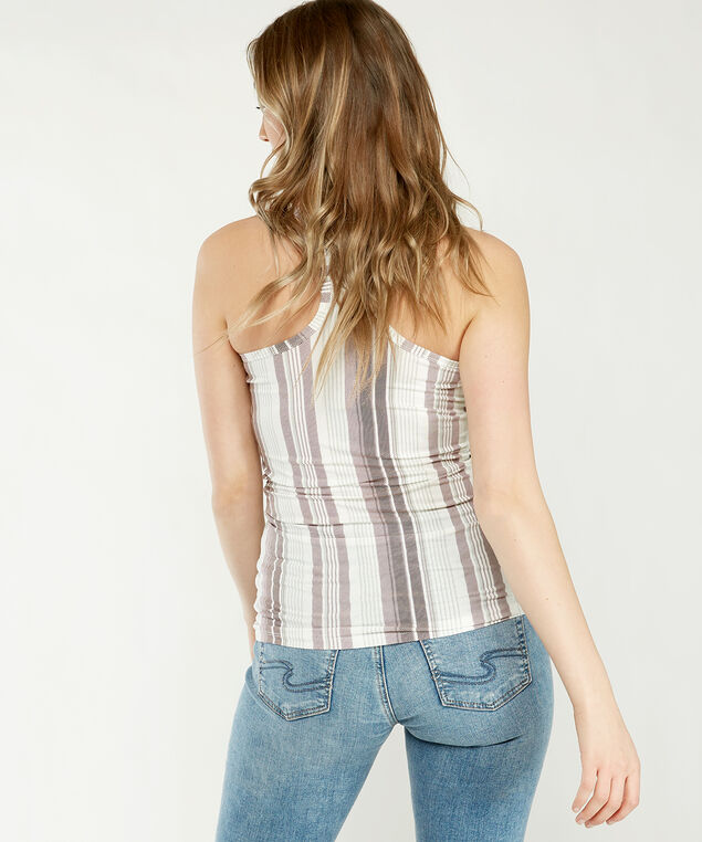 ally print sp21, Faded Rose Print