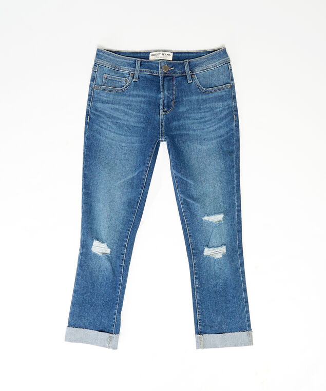 denim capri dsw s20, , hi-res