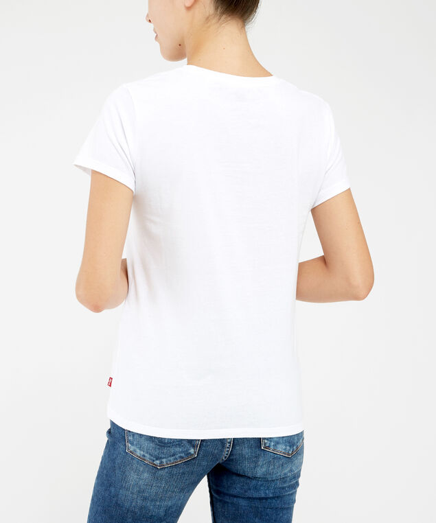 perfect tee, White, hi-res