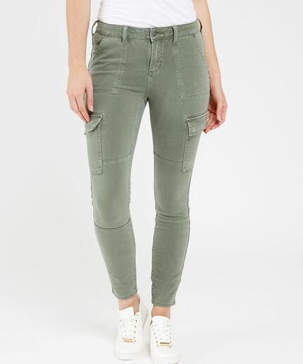 https://www.bootlegger.com/dw/image/v2/AANE_PRD/on/demandware.static/-/Sites-product-catalog/default/dwc49df29e/images/bootlegger/women/jeans/2800skinnycargoscx019_1.jpg?sw=460&sh=516&sm=fit
