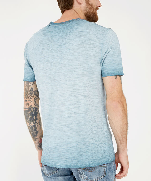 duncan graphic tee - wb, Blue, hi-res