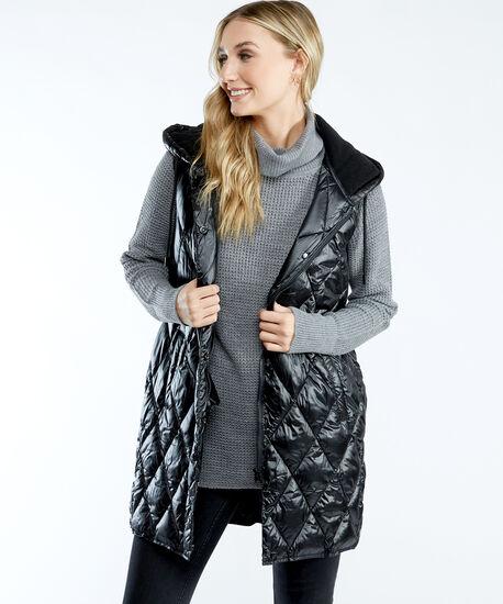 kennedy vest, Black, hi-res