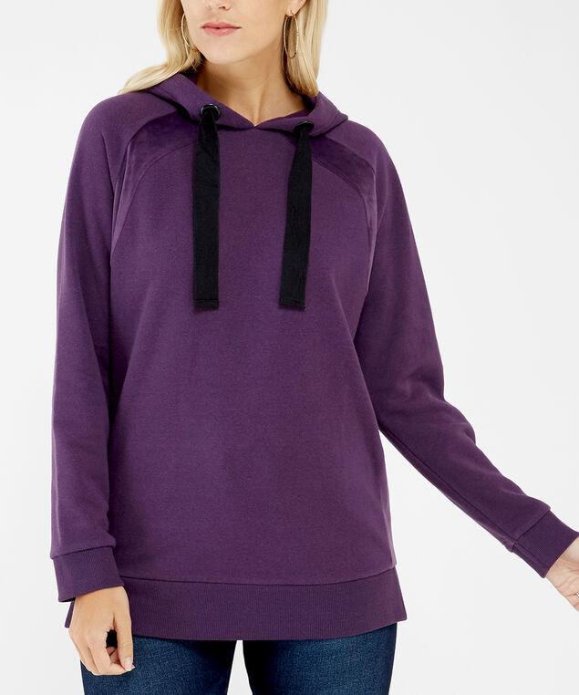 nora, Purple, hi-res