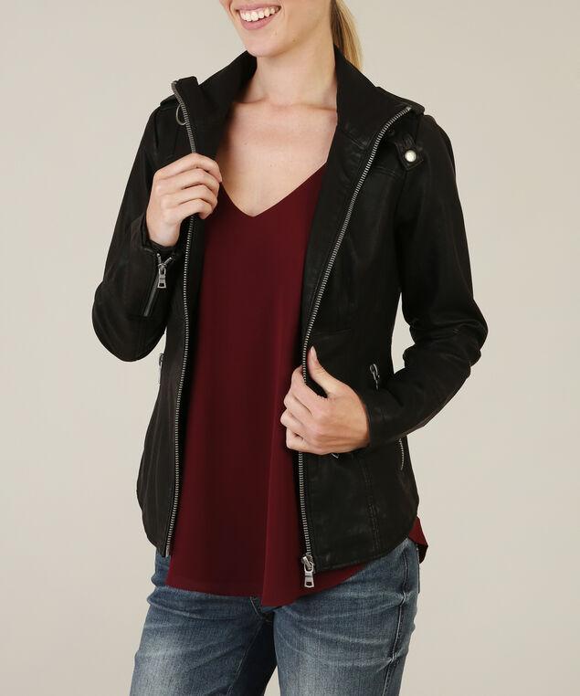 Shop Fashionable Women's Jackets from Bootlegger