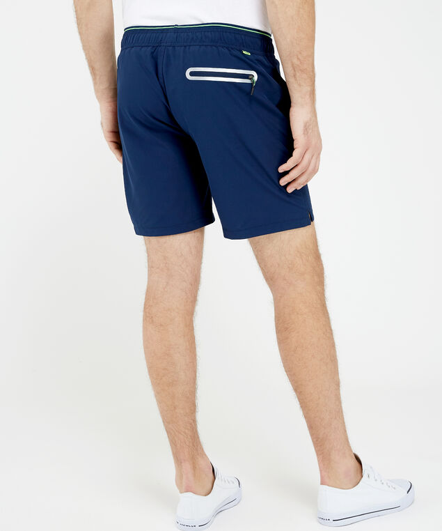 swim short - wb, Dark Blue, hi-res
