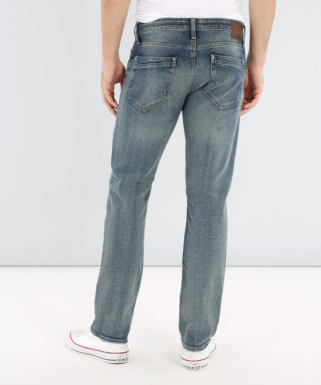 marcus dark vintage denim - wb, , hi-res