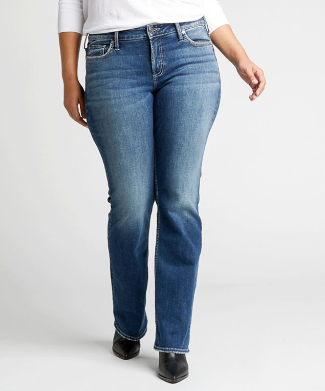 e561250bb22 Plus Sized Clothing and Jeans