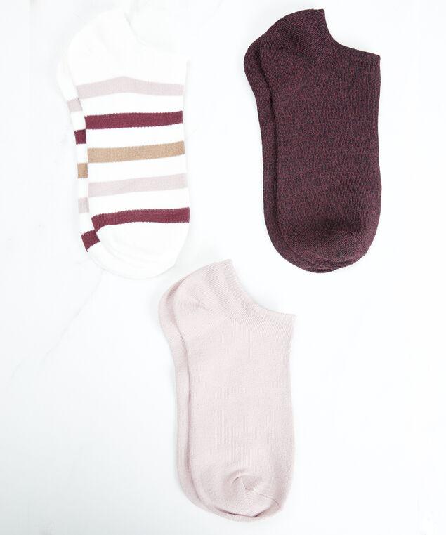 super soft socks, Winetasting