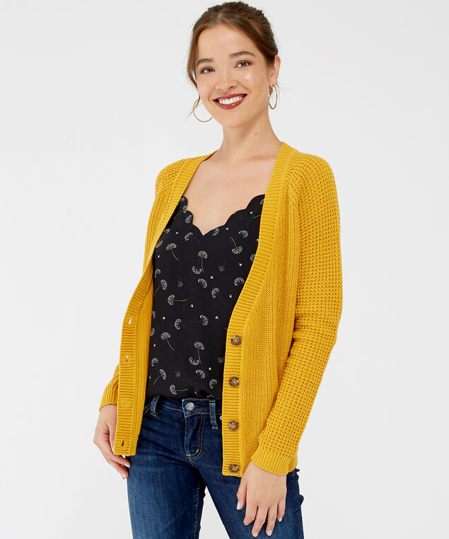 214c3340f422 Sweaters for Women | Cardigans & Popovers | Bootlegger