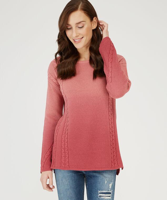 e81b283f1e26 Sweaters for Women