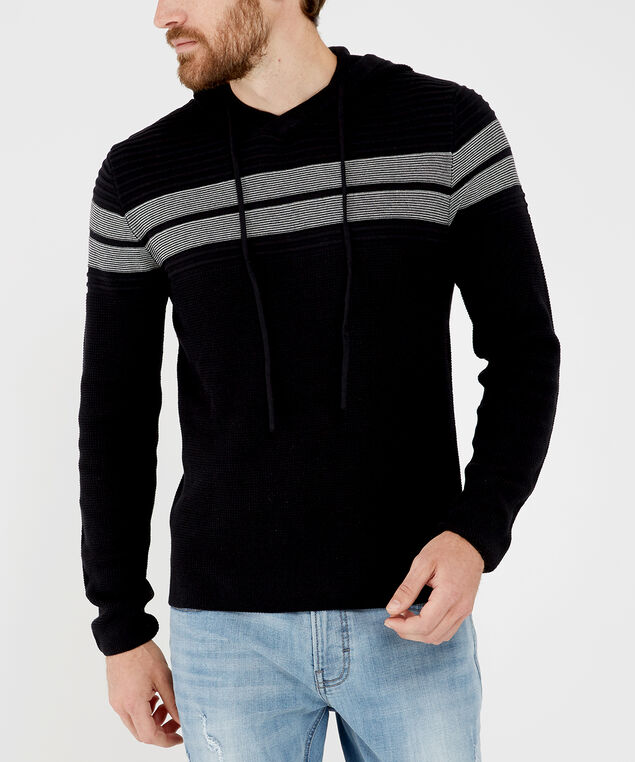 ryan sweater, BLACK, hi-res