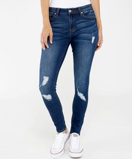 https://www.bootlegger.com/dw/image/v2/AANE_PRD/on/demandware.static/-/Sites-product-catalog/default/dwd2fab6fb/images/bootlegger/women/jeans/1521kc8001hrdholly_1.jpg?sw=460&sh=516&sm=fit