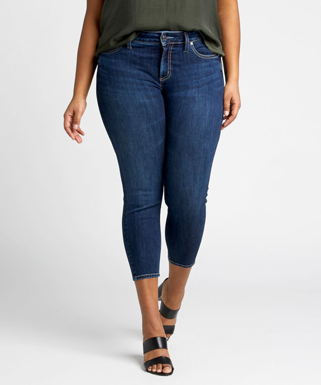 806b4fbc Plus Sized Clothing and Jeans | Bootlegger Jeans