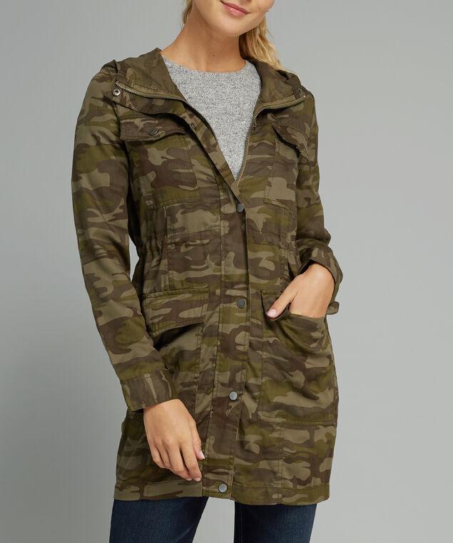 tencel camo jacket - wb, CAMO, hi-res