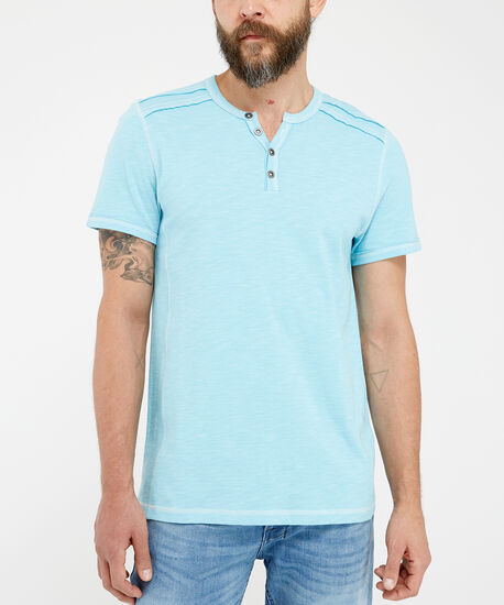 wendell ss sp20, Turquois, hi-res