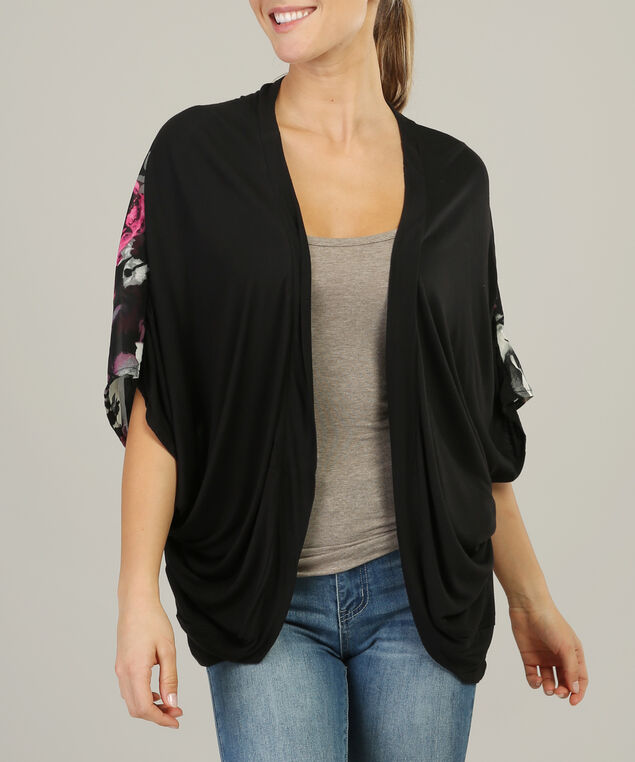 Bootlegger | Shop womens tops and jeans in Canada