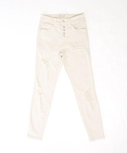 https://www.bootlegger.com/dw/image/v2/AANE_PRD/on/demandware.static/-/Sites-product-catalog/default/dwd676a05f/images/bootlegger/women/jeans/8500clrhrbttnflydest_1.jpg?sw=460&sh=516&sm=fit