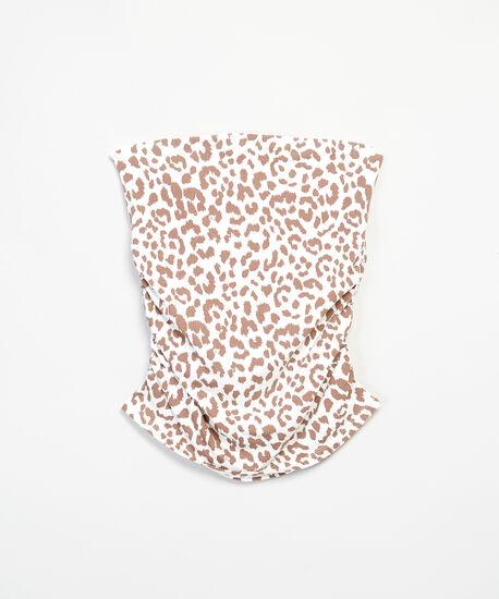 malia, Leopard print, hi-res