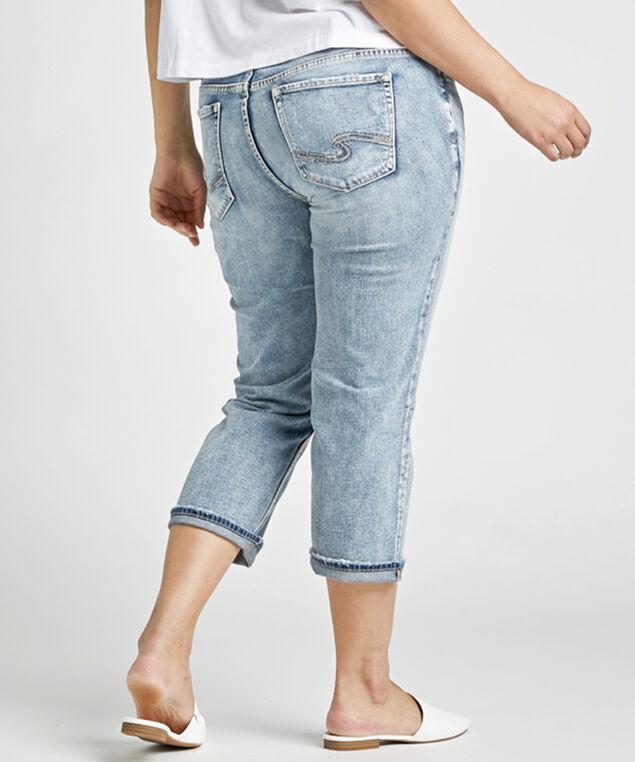 e5ca8a9352bdb Shop Women s Jeans in Canada