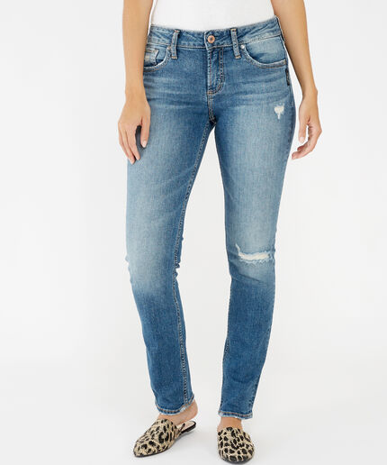 https://www.bootlegger.com/dw/image/v2/AANE_PRD/on/demandware.static/-/Sites-product-catalog/default/dwd848c3b6/images/bootlegger/women/jeans/2800sjl211averyslim_1.jpg?sw=460&sh=516&sm=fit