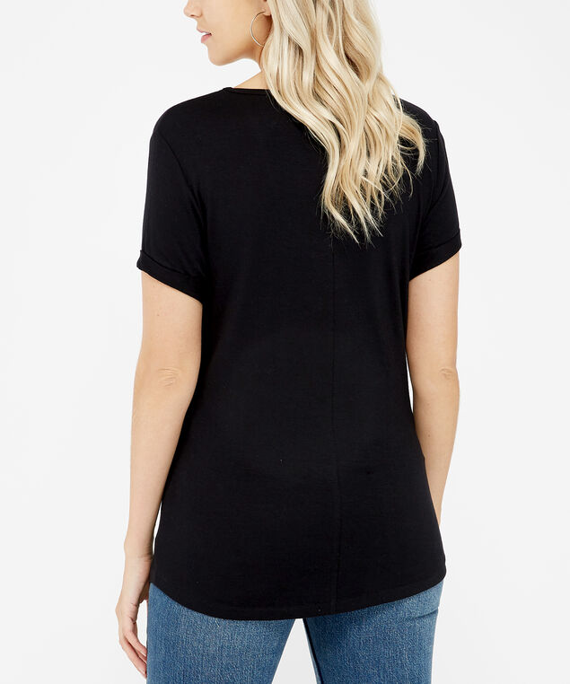 erin pocket, Black, hi-res