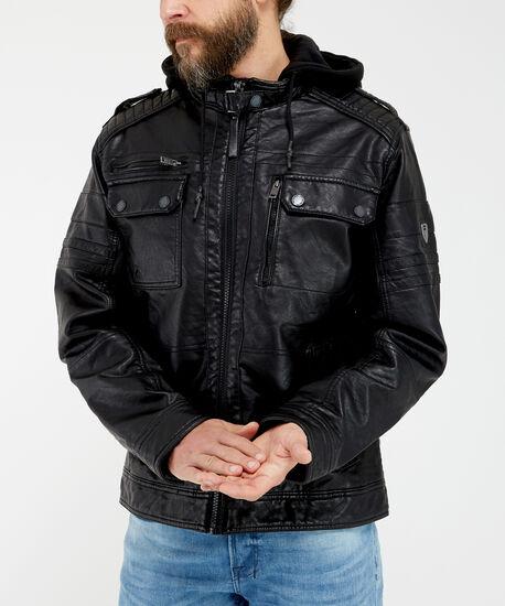 malkin 135535, Black, hi-res