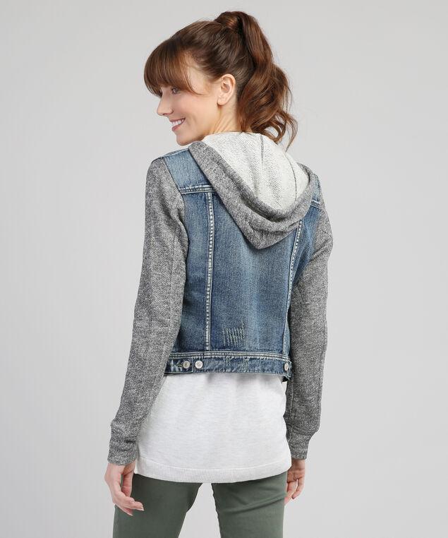 b6280ae45fd18 knit denim jacket