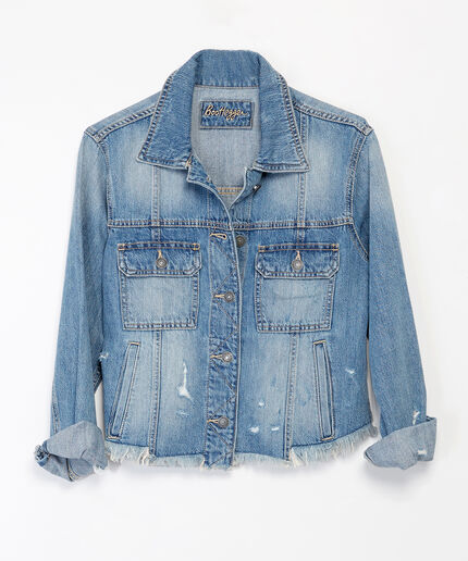 https://www.bootlegger.com/dw/image/v2/AANE_PRD/on/demandware.static/-/Sites-product-catalog/default/dwde4cf466/images/bootlegger/women/general_apparel/8500blakenydenimjacket_470_1.jpg?sw=460&sh=516&sm=fit