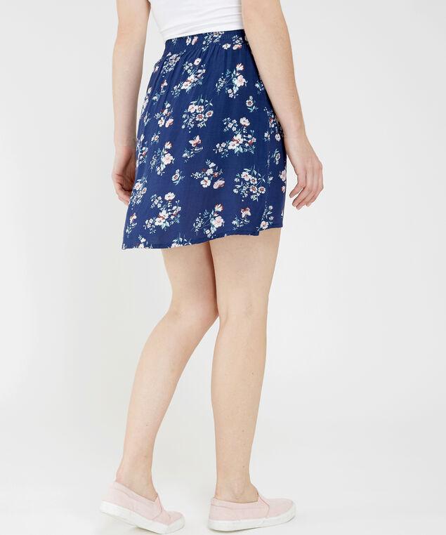 lena skirt, FLUTTER PATTERN, hi-res